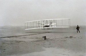 wright.brothers