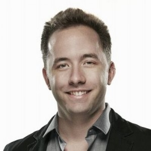 Drew Houston launch tomorrow