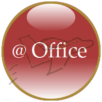 at_office_button_2