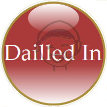 dailled_in_button